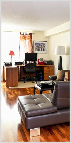 אחסון-רהיטים